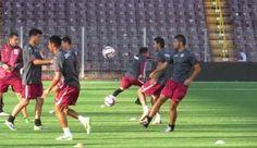 Ronald González asegura que nunca criticó la actitud de sus futbolistas