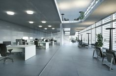 A total look #Prandina to design a modern and essential office. Starring #Equilibre, #Mint and #Ginger! www.prandina.it