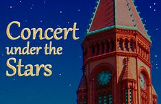 Concerts Under the Stars Thursday evenings from July 13 to August 10 7:00 to 9:00 p.m. Town Hall steps, 40 Center Street, Fairhaven This series of outdoor summer concerts is sponsored by the Fairhaven Improvement Association with the Southern Mass Credit Union and additional sponsorship by local businesses. Bring your own lawn chairs or blankets. …