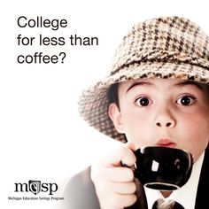 Saving for college? MESP, Michigan's direct-sold 529 college savings plan, offers low fee investment options, plus state and federal tax benefits. Learn more.