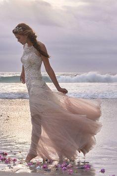 10 robes pour nous faire rêver !