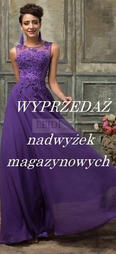 SALE  DRESSES lejdi-sklep.pl Wyprzedaż nadwyżek magazynowych. promocja. Sklep LEJDI