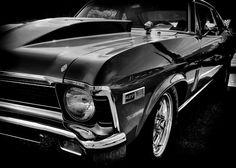 #Chevys #ChevyNova #Chevrolets - 1969 Chevrolet Nova