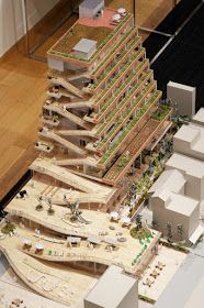 japan-architects.com: 「SDレビュー2016 入選展」レポート