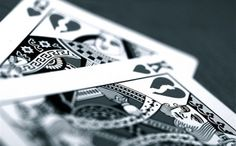 """Nervous betting usually accompanies a strong hand"""" is probably the most obvious and useful tell in live poker. Just remembering this tell can save you money in the long-run.for more information visit us at my website:-http://www.oddsandpots.com/"""