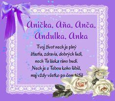 Birthday Wishes, Frame, Home Decor, Facebook, Picture Frame, Special Birthday Wishes, Decoration Home, Room Decor, Frames