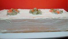 http://www.peperecetas.com/recetas/pastel-de-merluza/