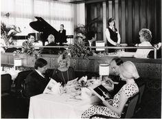 Hotelli Presidentti, Helsinki
