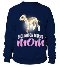# Color Bedlington Terrier Mom Dog .  HOW TO ORDER:1. Select The Style And Color You Want2. Click Buy It Now3. Select Size And Quantity4. Enter Shipping And Billing Information5. Done! Simple As That!Tips: Buy 2 Or More To Save Shipping Cost!Color Bedlington Terrier Mom DogThis Is Printable If You Purchase Only One Piece. So Dont Worry, You Will Get Yours.Guaranteed Safe And Secure Checkout Via:Paypal | Visa | Mastercard