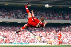 John Arne Riise (Liverpool)