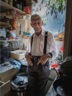 Survivors, celebrities and a septuagenarian surfer: Portrait of Britain – in pictures Still Photography, Outdoor Photography, Portrait Photography, Fly On The Wall, Environmental Portraits, Photography Exhibition, Figure Drawing Reference, Europe Travel Guide, Recent Events