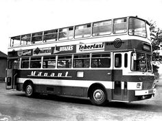 1976 MAVAUT-Ikarus 556 (GA81-17) New Bus, Bus Coach, Busses, Commercial Vehicle, Illustrations And Posters, Old Cars, Beautiful Eyes, Locomotive, Hungary