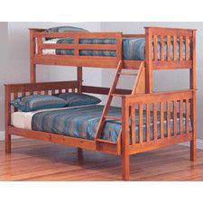 Bunk Beds | Kids, Double & Loft Bunk Beds
