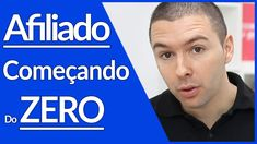 7 Passos Para Ter Sucesso Como Afiliado Começando Do Zero   Alex Vargashttp://bit.ly/2fERO4h