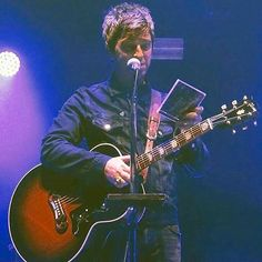 Noel with The Spitting Pips CD