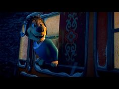 Watch Rock Dog (2016) Full Movie Online Free