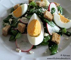 Salata zilei [1]