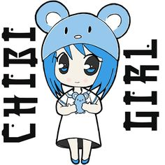 anime chibi - Google Search