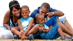 Funky South African families - Google Search