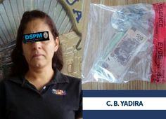 <p>Chihuahua, Chih.- La mujer de 40 años que fue acusada por parte del personal de un local ubicado en el interior del centro comercial Fashion Mall,