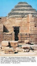 f Queen Ahmose Meritamun - Cerca amb Google
