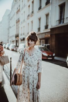 www.alicecatherine.com 2017 05 21 the-new-floral-dress