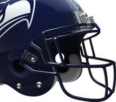 2012 NFL Schedule   Seattle Seahawks Regular Season Schedule - NFL.com
