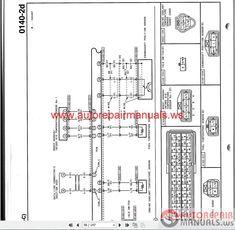 95 Mazda B2300 Fuse Box. Mazda. Wiring Diagram Images