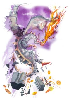 Lesley Buckingham | Illustrator | Central Illustration Agency  #animals #painterly #watercolour #illustration #wildlife