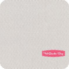 Willow White Herringbone Yardage SKU# C3075-WHITE