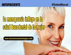 menopausia-salud-bucal