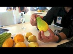 Gin and Twitts Villaitana - YouTube