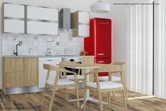 Progettazione d'interni Table, Furniture, Home Decor, Homemade Home Decor, Mesas, Home Furnishings, Desk, Decoration Home, Tabletop