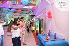 Piedpiper Events is a unique event management company in Bangalore that organizes and executes weddings, corporate events, school events and more. Aruba Networks, Event Management Company, School Events, Ladies Day, Corporate Events, Conference, Celebration, College, India