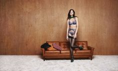 LAgent-Agent-Provocateur-Fall-2015-18
