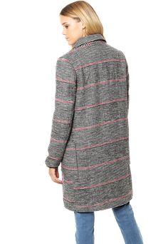 Tapado Negro Desiderata Gales - Comprá Ahora  25c0a8e99835