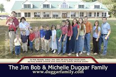 blog on what you SSHOULD do when you hear of a child sexual molestation. which DIDN't  occur in in the Duggar case according to the police report.