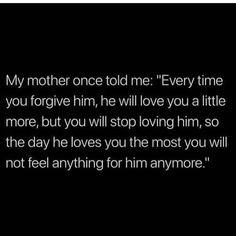 This is kinda relatable. Do read! Real Talk Quotes, True Quotes, Motivational Quotes, Quotes To Live By, Inspirational Quotes, Mood Quotes, Positive Quotes, Heartbroken Quotes, True Words