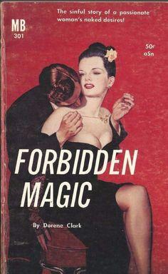 Pulp book covers saved by Archie Comics, Comics Illustration, Pulp Fiction Book, Pulp Magazine, Vintage Book Covers, Up Book, Book Cover Art, Pulp Art, Fandoms
