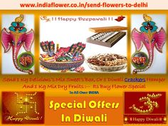 Every People Of India Celebrate Famous Festival Diwali In This Year in Send Flowers, Fresh Flowers, Beautiful Flowers, Dried Fruit, Fresh Fruit, 24 7 Delivery, Diwali Crackers, Diwali Celebration, Online Florist