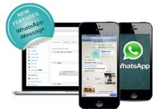 gps tracking iphone cydia