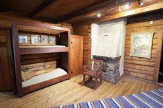 halosenniemi sisältä - Google-haku Bunk Beds, Google, Furniture, Home Decor, Decoration Home, Double Bunk Beds, Room Decor, Home Furnishings, Bunk Bed
