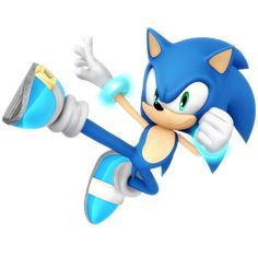 Want to discover art related to sonic? Check out inspiring examples of sonic artwork on DeviantArt, and get inspired by our community of talented artists. Sonic The Hedgehog, Shadow The Hedgehog, Hedgehog Art, Sonic Dash, Sonic And Amy, Super Mario 1985, Sonic Underground, Sonic Unleashed, Sonic Funny