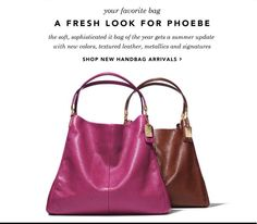 buy cheap discount michael kors handbags,wholesale michael kors handbags,cheap mk bags,mk bags for cheap