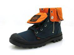Palladium Baggy Zip MA-1 Sommerboots Boots Schnürboots Damenschuhe in Kleidung & Accessoires, Damenschuhe, Stiefel & Stiefeletten | eBay