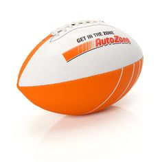 Who's ready for Football Season? Get your NFL merchandise at AutoZone.com!