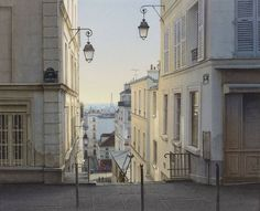 Thierry Duval, Jan 17