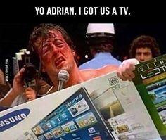 Black Friday Shopping http://ift.tt/2gGCmt4 #lol #funny #rofl #memes #lmao #hilarious #cute