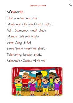 Learn Turkish Language, Tuna, Learning, Turkish People, Studying, Teaching, Onderwijs, Atlantic Bluefin Tuna