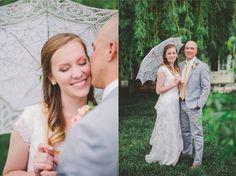 Lavender House Wedding   Lux - Kylee Ann Photography